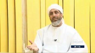 ابو حفص لأخبار الآن : العلاقة بين القاعدة وطالبان بقيت جيدة إلى حين مقتل الملا منصور