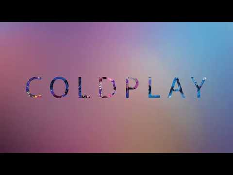 Coldplay ft The Chainsmokers  Look What You Made Me Do New Song 2017