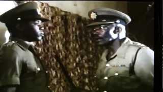 Video Tuxedo Warrior 1981  ( Africa ) Bush Run  Part One download MP3, 3GP, MP4, WEBM, AVI, FLV November 2017