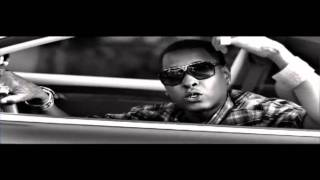 Oj Da Juiceman- Where You Been (Official Video)