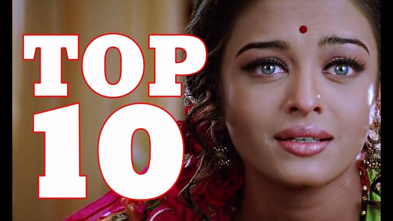 top 10 romantic movies list 2017 | indian movies list | hindi movies list  2017