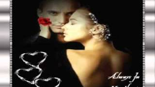 17.hum hain is pal kisna movie song