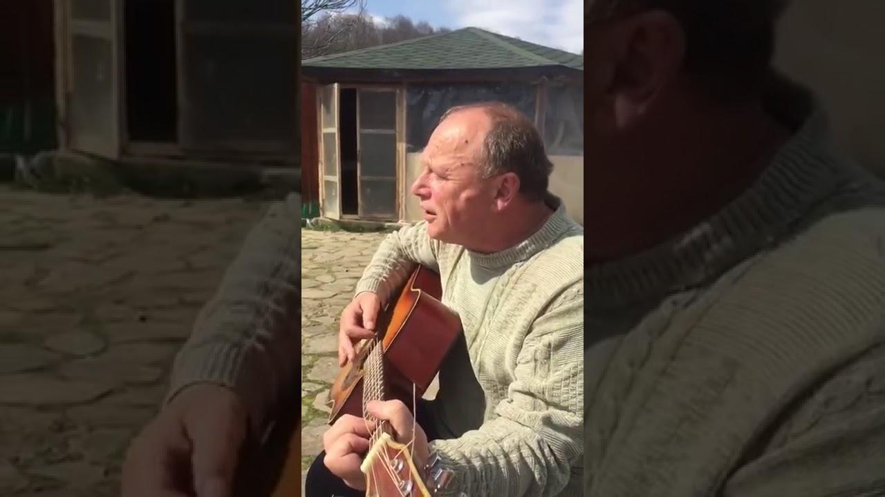 Песня про Путина - YouTube