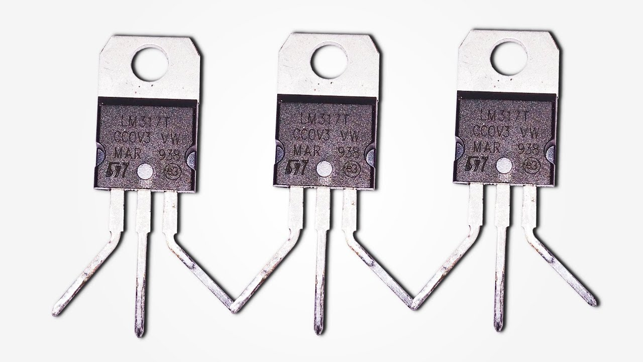 Electronics 201 Pullup And Pulldown Resistors Youtube