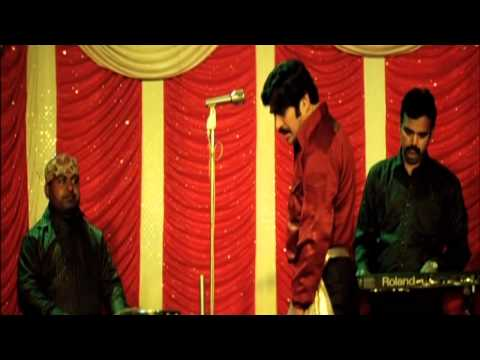 Salaam-E-Ishq Meri Jaan - Gangs of Wasseypur 1   HD   720p
