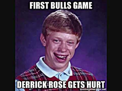hqdefault nba memes derrick rose youtube