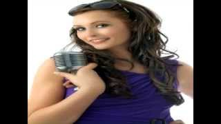 Nonstop Hindi songs 2015 new Indian super hits playlist Bollywood music video new hits free download