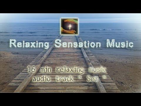 15 min relaxing