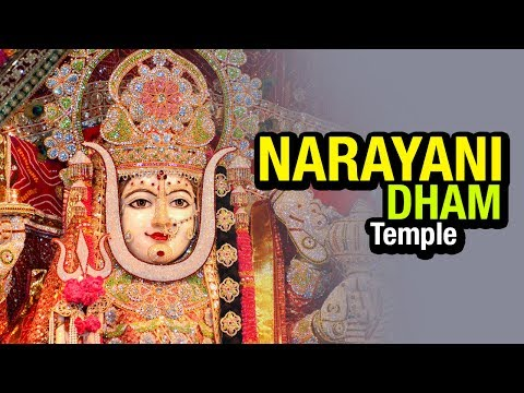 Narayani Dham Temple | Lonavala Pune | ARTHA | AMAZING FACTS