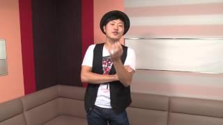 3年ぶりのオリジナルアルバム「FLOWERS」2013.9.18(水)発売決定! エ...