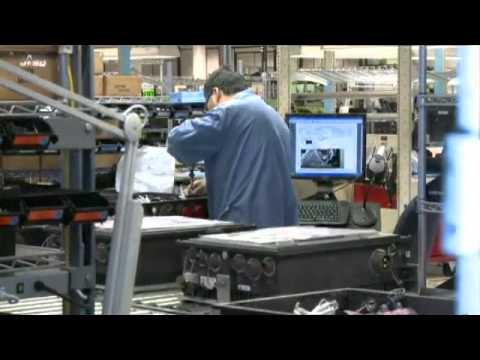 Littleton Manufacturing