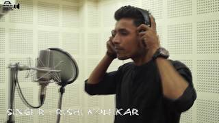 Hasi Ban GAye Cover By Rishi Kolekar