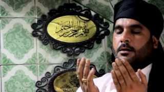 Itihaas Sri Kiratpur Sahib |New Punjabi Devotional Song | Fine Track Audio | Pir Budhan Shah Ji