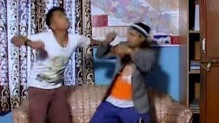 """Funny Comedy Video """"Sereko Sur"""" - Taste 5 - www.magnebudo.com"""