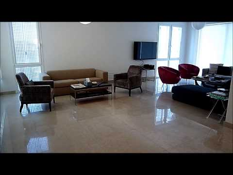 Apartment for rent Beirut Sodeco 450 sqm