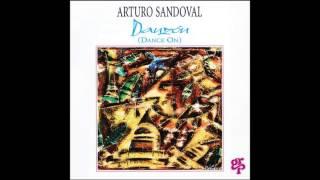 Arturo Sandoval- Groovin