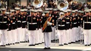 united states marine corps school of infantry