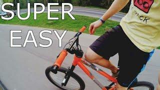 Как ездить на велосипеде без рук - Все способы(Группа Вк: https://vk.com/club120376002 Если ты снимаешь видео на ютуб, то тебе пора зарабатывать на этом. Вот моя партнёр..., 2016-05-07T01:52:16.000Z)