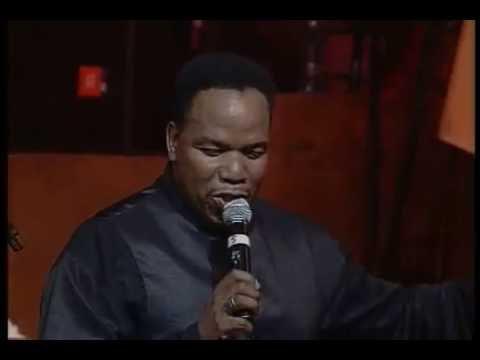 Vuyo Mokoena   we bless your name