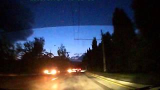 ялта - симферополь(, 2013-06-19T16:03:51.000Z)