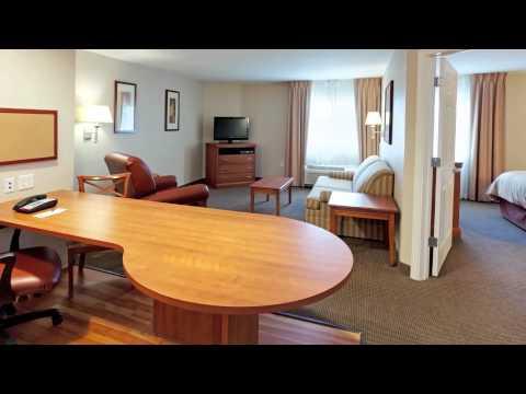 candlewood suites watertown fort drum evan mills new. Black Bedroom Furniture Sets. Home Design Ideas