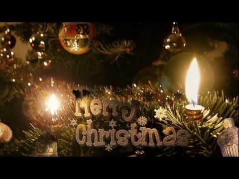 WHITE CHRISTMAS - ZUCCHERO