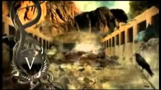 мифы древней Греции Геракл часть 2(мифы древней Греции Геракл часть 2., 2014-03-03T18:27:55.000Z)