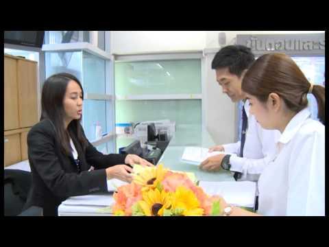 การพัฒนาระบบตรวจสอบผลการเรียนตามโครงสร้างหลักสูตร มหาวิทยาลัยราชภัฏสวนสุนันทา 2558