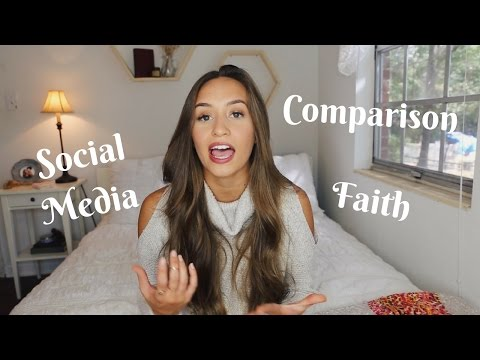 Let's Go Deeper Tag | Kristin Lauria
