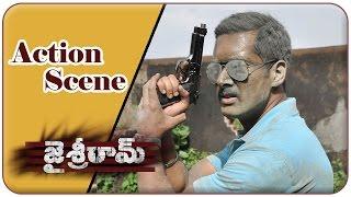 Jai Sriram Movie    Uday Kiran Superb Dialogue Sccene    Uday Kiran,Reshma