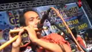 Video Pantun Cinta (Lilin Herlina & Sodiq-Monata) download MP3, 3GP, MP4, WEBM, AVI, FLV Juni 2018