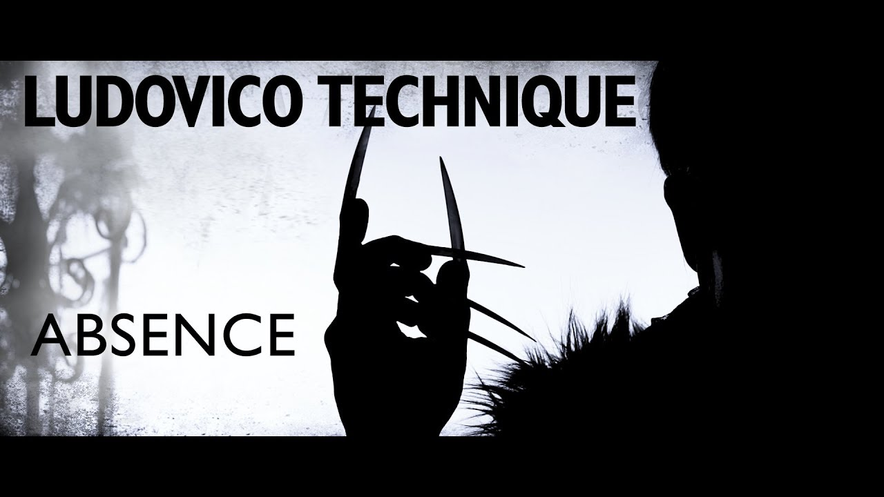 Download Ludovico Technique - Absence  [Official Music Video]