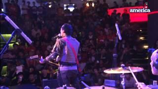 Download lagu Concert: Endank Soekamti live at @america
