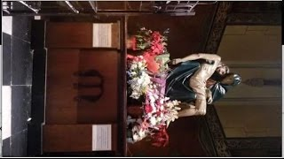 12 Lagu Pujian Rohani Katolik - Vokal  Vitor Hutabarat