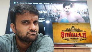 sarpatta-parambarai-review-sarpatta-parambarai-movie-review-arya-pa-ranjith