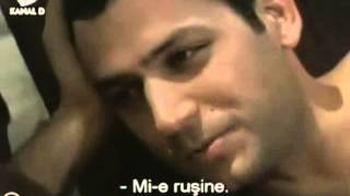 When I need you...Asi & Demir