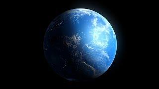 Descoberto Planeta Potencialmente Habitável