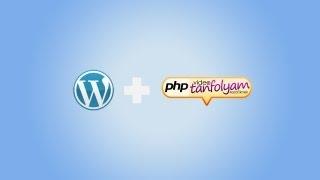 PHP tanfolyam az alapoktól, tizenhetedik lecke, PHP file nevek Mp3