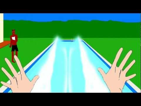 la-venganza-de-dios-2:-el-perdón-de-los-pecados.-trailer-final!!!