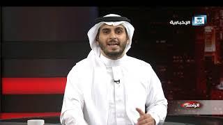 الراصد | تصريح مدير جامعة شقراء يتصدر ترند