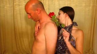 Repeat youtube video Tantramassage WomMan GmbH