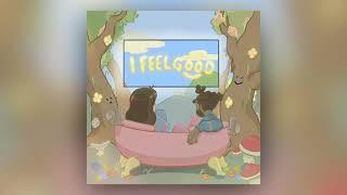 Pink Sweat$ - I Feel Good [ ]
