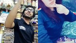 Tik Tok Videos Jawad Khan Funny Video And Songs Pashto And Urdu 2019 Hd