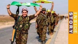2018-01-15-17-30.Is-Donald-Trump-playing-with-fire-by-backing-Kurds-in-Syria-