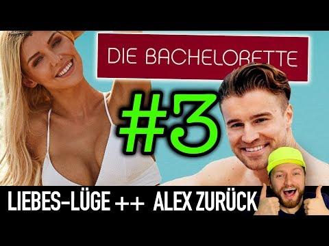 bachelorette-2019:-alex-ist-zurück!-mudis-liebes-lÜge-skandal-#3
