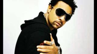 Shaggy ft  Cecile   Can You Make Me   New Song 2011   Lyrics   Download   HQ   YouTube