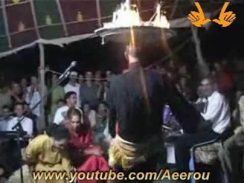 Ghayta jbala   Humour - 01