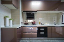 Ideas Colours For Your Kitchen Cabinet Youtube