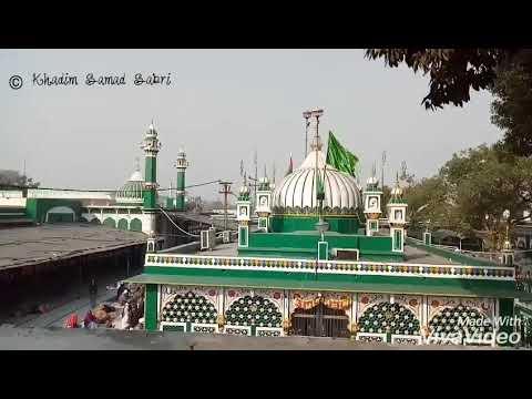 Beautiful View Dargha Hazrat Sabir pak | kaliyar Sharif