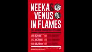 Baixar Venus In Flames 2015 fall/winter tour & DOUBLE LIFE single teaser!